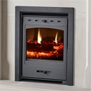 Gallery Fireplaces Helios 5 Cleanburn Inset Multifuel Wood Burning Stove
