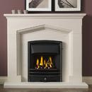 Gallery Fireplaces Kendal Limestone Fireplace