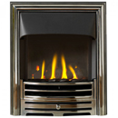 Gallery Fireplaces Providence Energy Saving Gas Fire