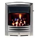 Gallery Fireplaces Solaris Gas