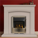 Gallery Fireplaces Swainby Jurastone Fireplace