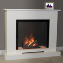 Apex Fires Blake Opti-Myst Electric Suite Mk2
