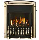 Valor Homeflame Dream Gold 0576101