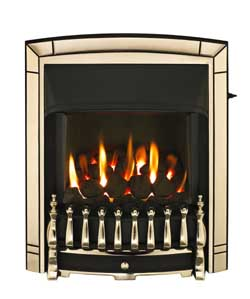 Valor Fires Homeflame Dream Gas Fire