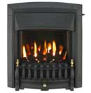 Valor Homeflame Dream Black 0576121