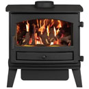 Avalon Stoves 6G Gas Stove