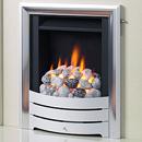 Karma Fires Essence Slender Contemporary Gas