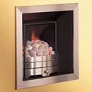 Karma Fires Infinity HIW Gas Fire
