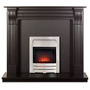 Nexis Fireplaces Cawdor Surround