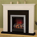 Orial Fires Palma Electric Suite
