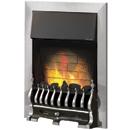 Pure Glow Blenheim Eglo Inset Electric Fire