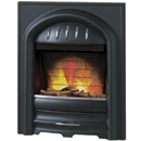 Pure Glow Chloe Eglo Inset Electric Fire