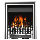 Valor Fires Airflame Convector Inlay Trim Blenheim Fret