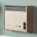 Valor Fires Brazilia F8ST Gas Wall Heater