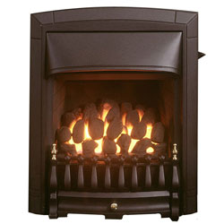 Valor Fires Dream Convector Gas Fire