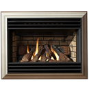 Valor Fires Homeflame Eminence Gas Fire