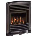 Valor Fires Homeflame Petrus HE Gas Fire