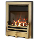 Verine Orbis HE High Efficiency Inset Gas Fire
