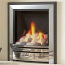 gas-firesverine-frontier-inset-gas-fire