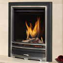 Michael Miller Collection Passion Arcadia HE High Efficiency Gas Fire