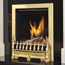 Verine Passion HE High Efficiency Gas Fire
