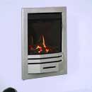 Apex Fires Capacious C4 High Efficiency Gas Fire