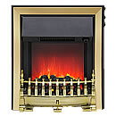 Be Modern Fires Fazer LED Inset Electric Fire