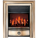 Valor Fires Dimension Classica Electric Fire