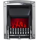 Valor Fires Dream Dimension Slimline Electric Fire