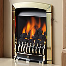 Flavel Calypso Inset Gas Fire
