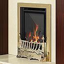 Flavel Kenilworth HE Balmoral Inset Gas Fire
