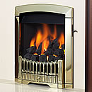 Flavel Rhapsody Inset Gas Fire