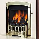 Flavel Rhapsody Inset Gas Fire