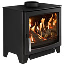 Parkray Stoves Aspect Gas 7 Stove