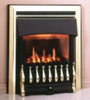 xValor Fires Ultimate Balanced Flue Gas Fire